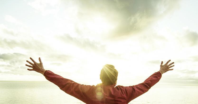 Sano pluralismo con la libertà religiosa - Il Sole 24 ORE