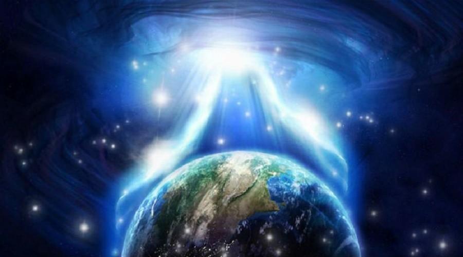 UNE SPIRITUALITÉ DE LA TERRE | LaPresseGalactique.org
