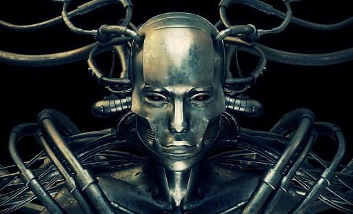 La tecnocrazia dell'odierna civiltà delle immagini