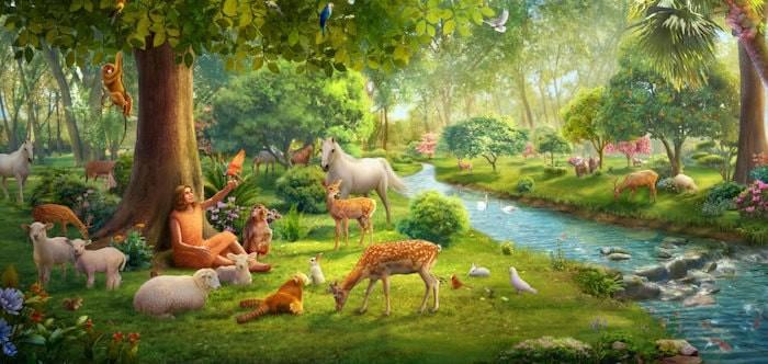 PLINIO IL VECCHIO: UOMINI E ANIMALI A CONFRONTO – PHILOSOPHICA