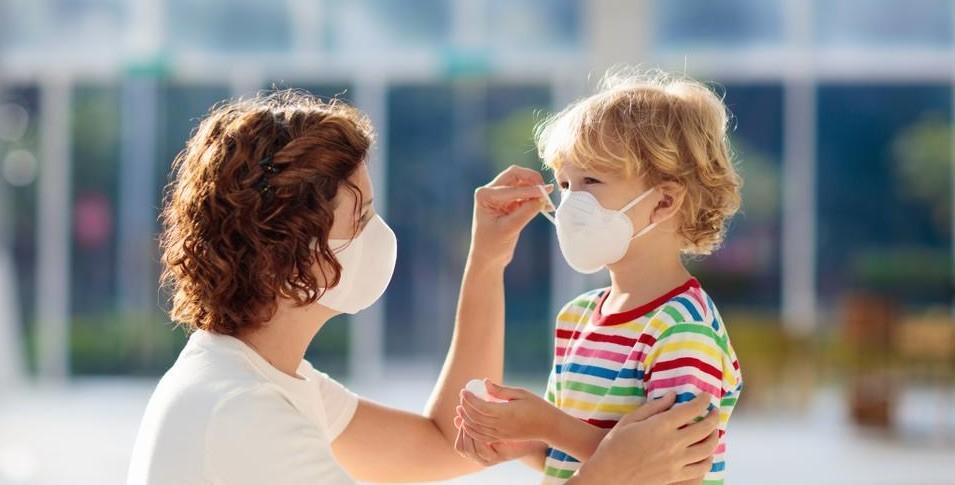 Piano sicurezza e riapertura scuole: misurazione della febbre e ...