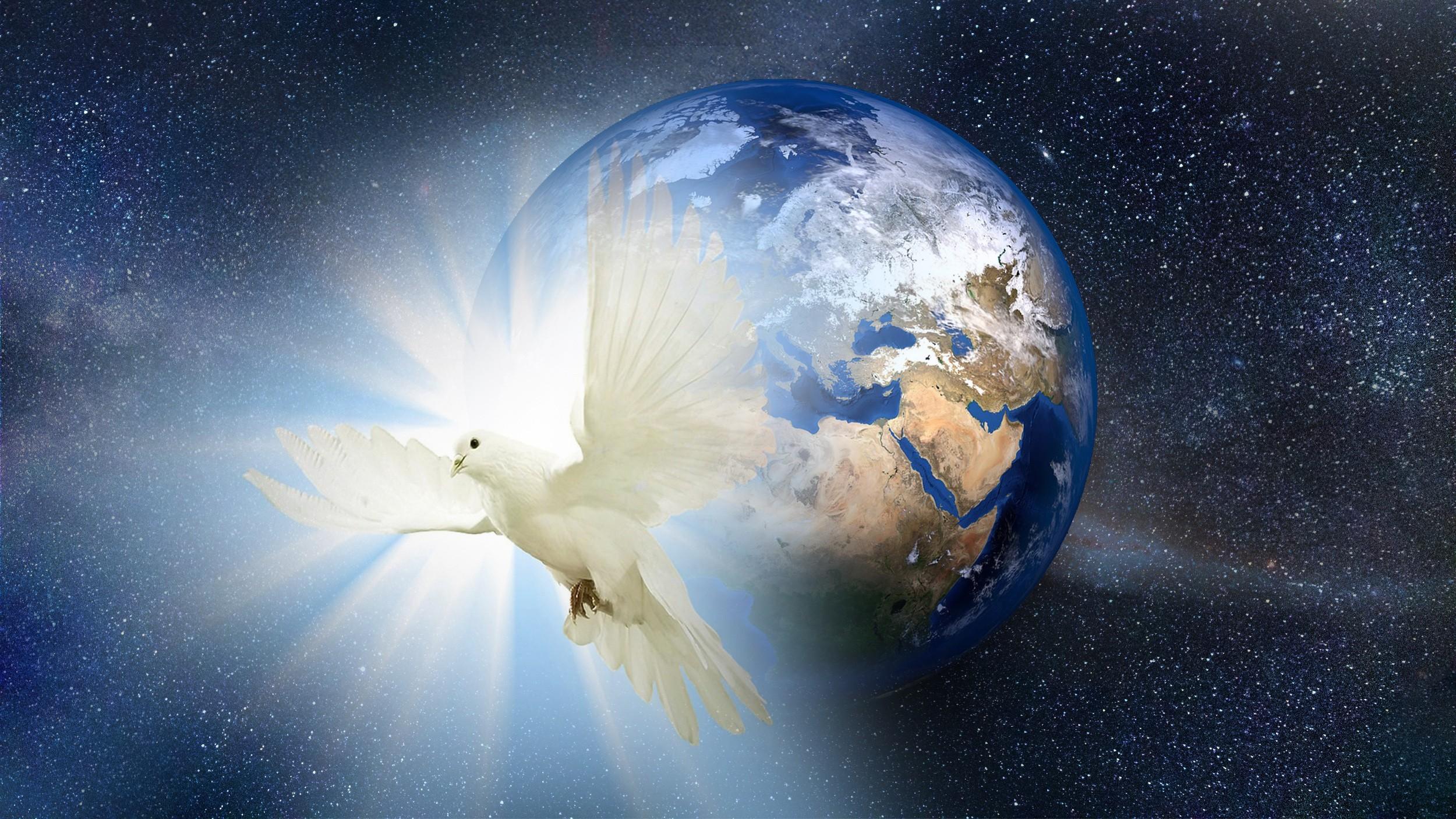 "Sulla Madre Terra"" | Caritas Diocesana Arborense"