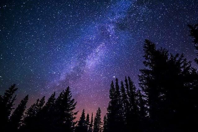 Eclissi del secolo, stelle cadenti e congiunzioni astrali: il ...