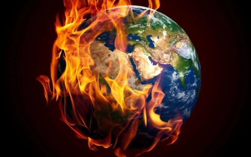 Scienziati propongono di ridurre la Popolazione Mondiale per ...