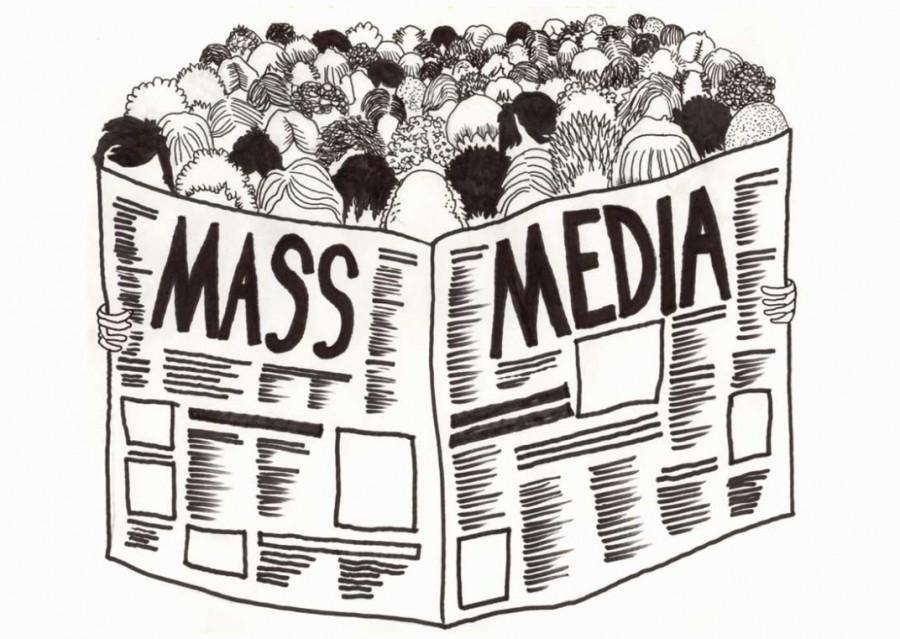 Le 10 strategie della manipolazione mediatica (di Noam Chomsky ...