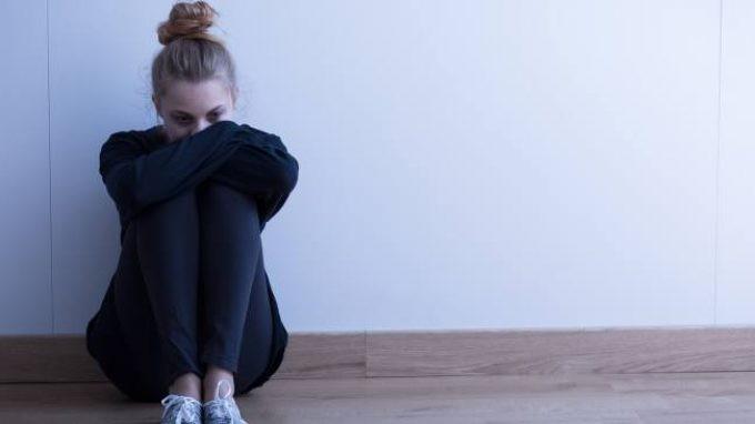 Ritiro sociale e psicopatologia: dalla depressione ai disturbi di ...