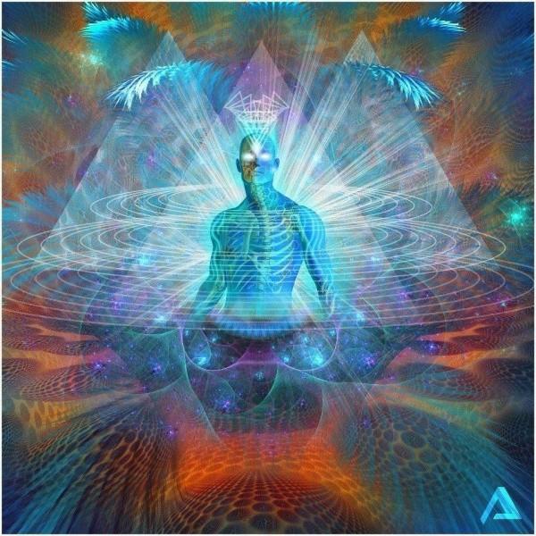 314unicamenteluce: Il Mantra che espande l'Amore, la Luce e la Pace
