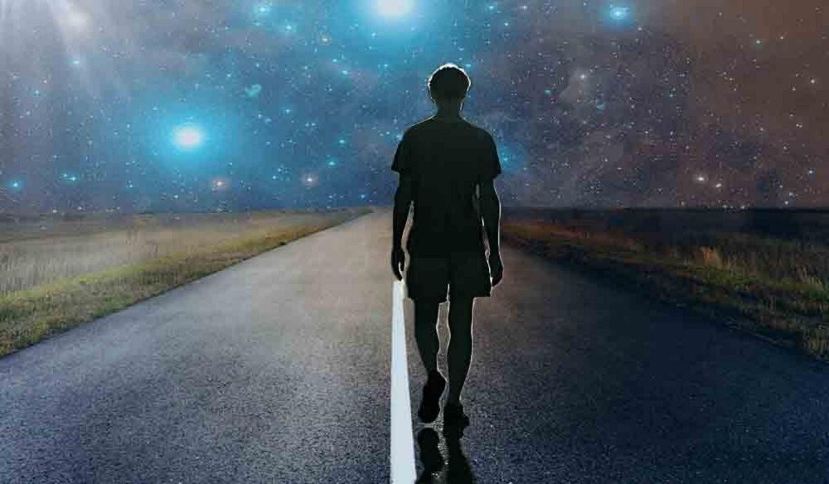 Le 7 Fasi dell'Evoluzione Spirituale: In Quale ti Trovi ...