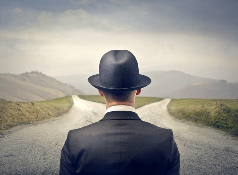 Scopri L'importanza Del Discernimento