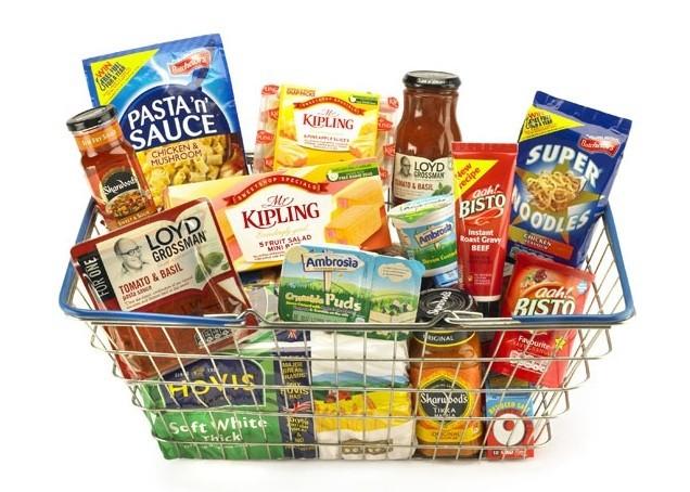 Quali pericoli per la salute si nascondono dietro al cibo ...