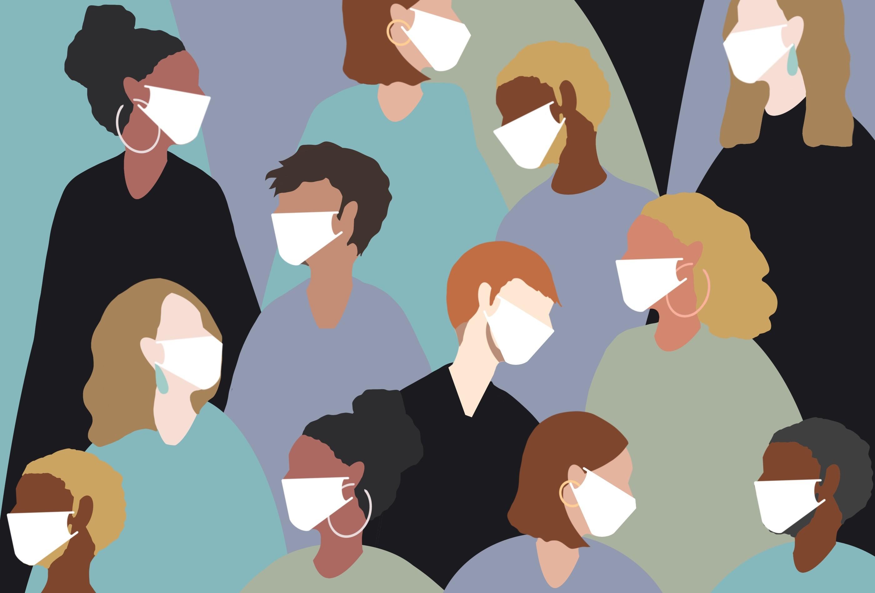 The Psychology Behind Coronavirus Panic Buying | INSEAD Knowledge