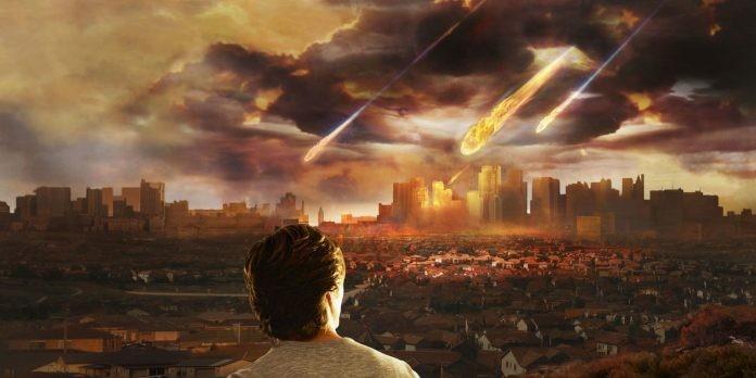 La Tribolazione ed il 23 settembre: isteria sul web - Nibiru 2012
