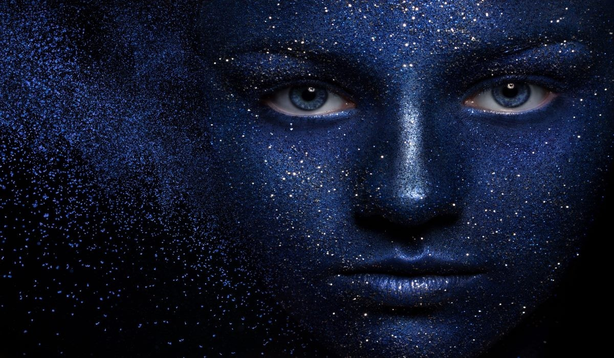 8 Characteristics of People that Possess Andromedan Starseed Energy - Spiritualify