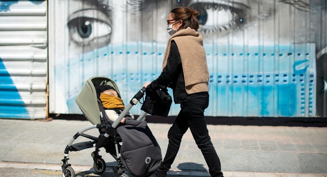 Coronavirus, ultime notizie Italia. Conte: allo studio piano per l'infanzia. De Micheli: «Non si possono raggiungere le seconde case» - Il Sole 24 ORE