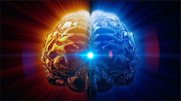 Come attivare la tua ghiandola pineale   Nuovo Universo