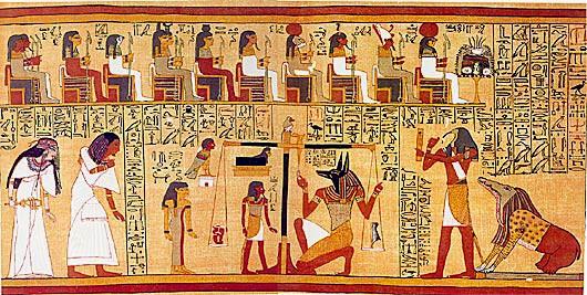 Il Papiro - Lessons - Tes Teach