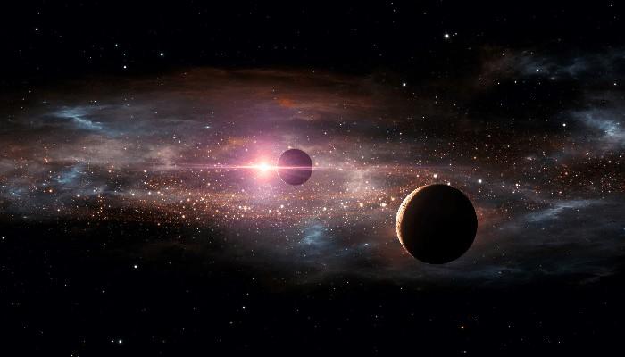 Civiltà Extraterrestri: non siamo soli nell'Universo ed ecco la ...