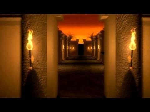 Egitto il Regno Dei Morti - HD 720p Stereo - YouTube