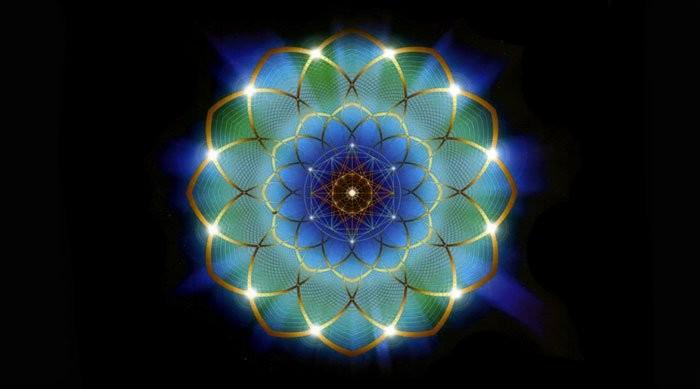 Ascensione e spiritualità