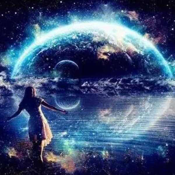 Starseed Ascension I - Ruggiero, Joan - Workshop - Circles of Wisdom