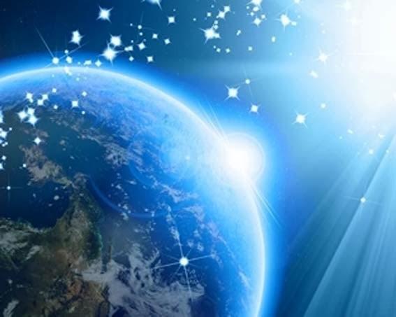Grandi scoperte e riattivazione di certi luoghi | Madre Terra