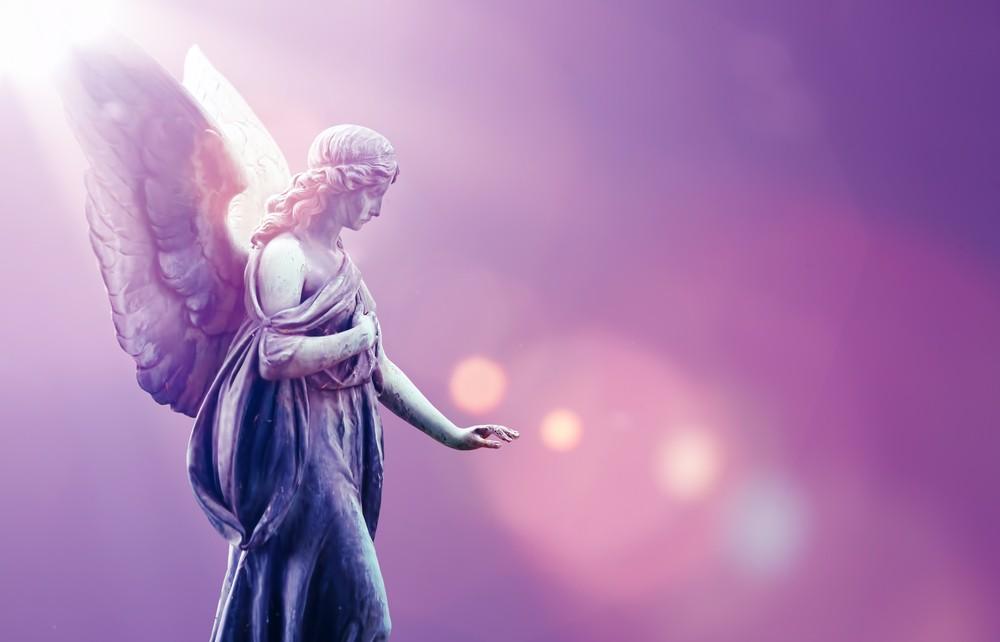5 segni dai tuoi Angeli Custodi che non devi mai ignorare (e perchè) | Ilblogdellafede