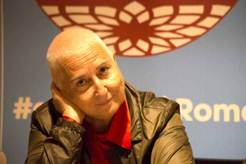 Ruvo: Sabato a Terlizzi Michele Emiliano, Decaro e la figlia Maria Fida Moro per Aldo Moro