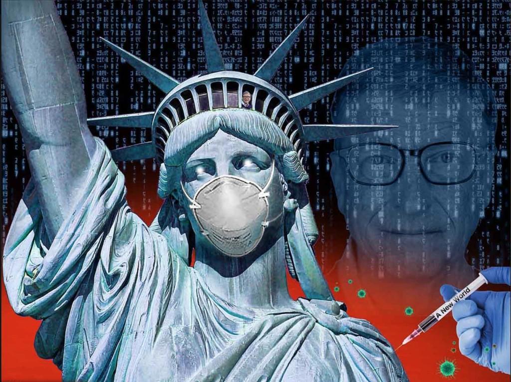 Dittatura globale | Divide et Impera