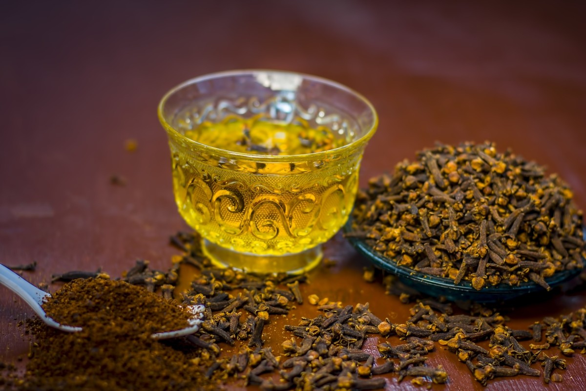 Chiodi di garofano: proprietà, benefici, usi in cucina e fitoterapia