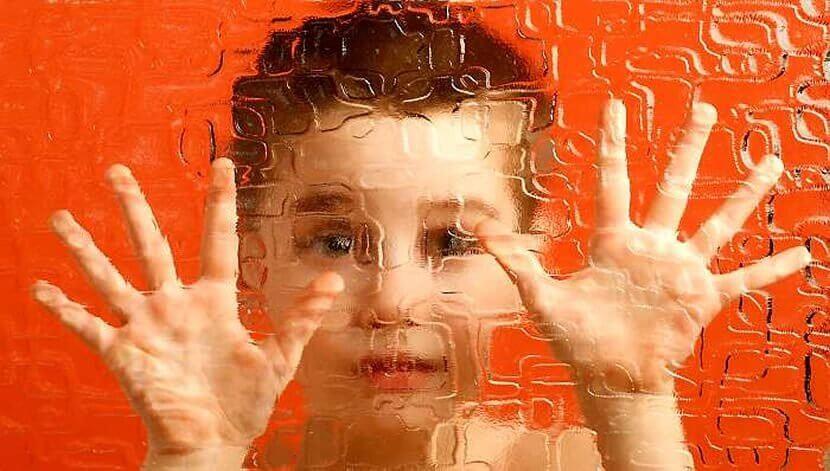 La schizophrénie infantile, un défi du présent pour l'avenir - Nos Pensées