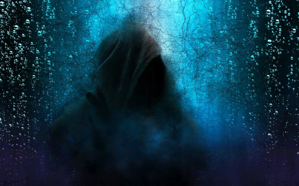 How to Crush the Killer Stalking Your Soul - Reframing Ministries
