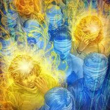 Advanced Mind Institute Italia - La maggior parte dell'umanità è predisposta alla sottomissione. Gente inconsapevole, gestita completamente. Chi ha capito, ha capito, non ha bisogno di consigli. Chi non ha capito, non