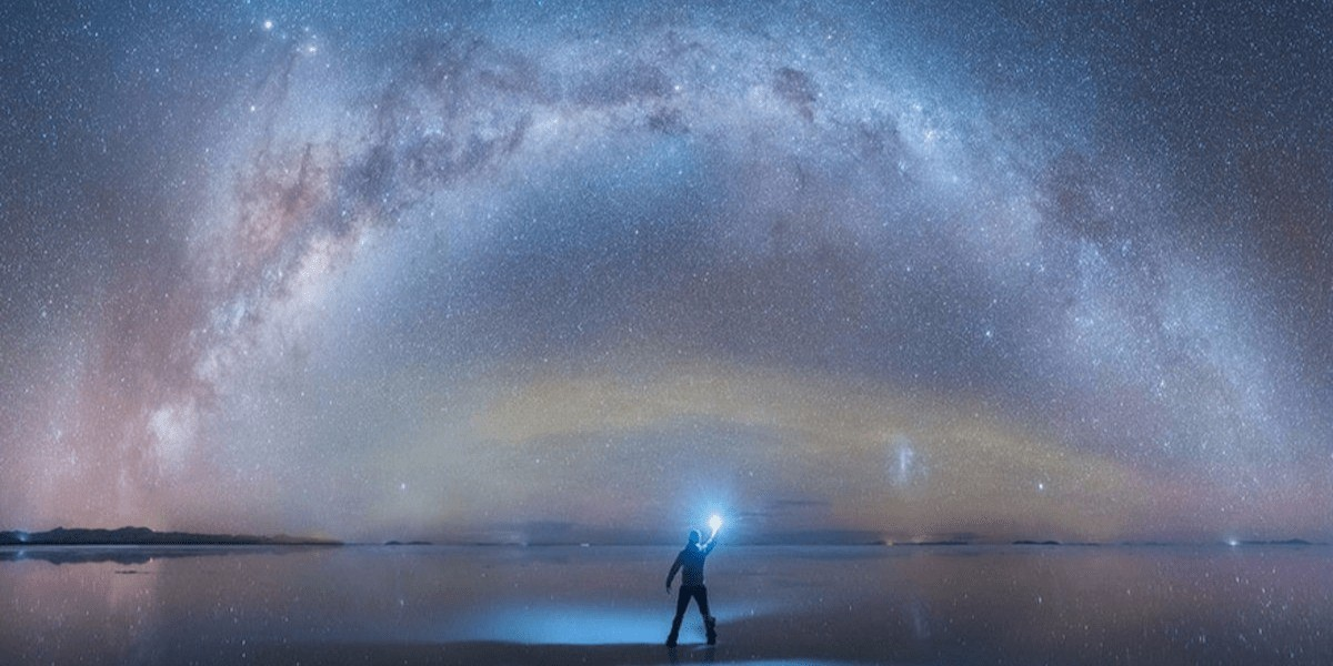 L'Essere e il Sapere nel Cammino Spirituale
