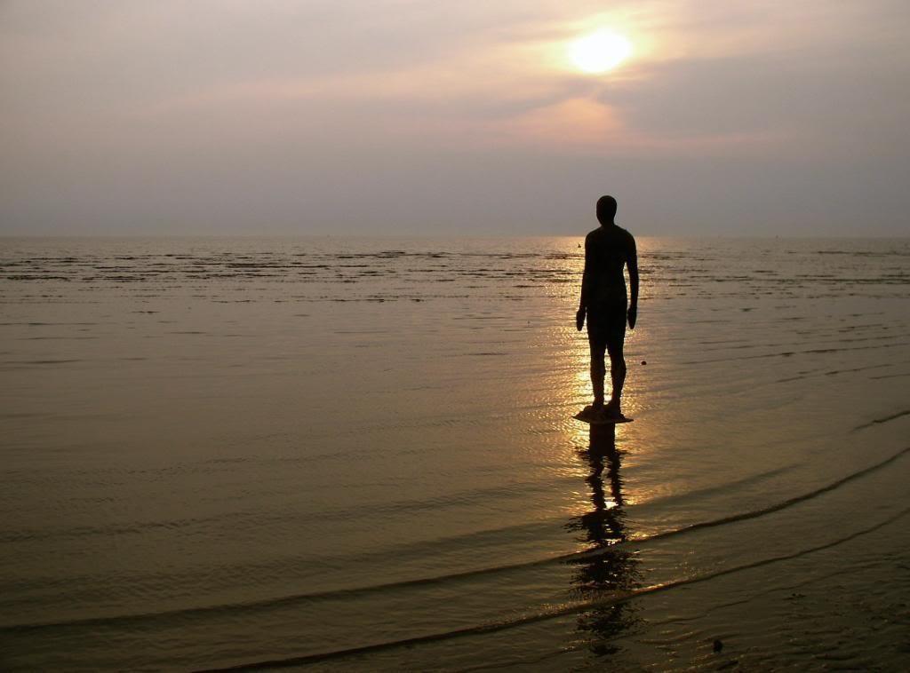 Vuoto dentro   Il mio Viaggio nell'Infinita essenza