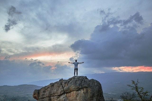 Cammino spirituale: 10 consigli per affrontarlo al meglio | Sogna Viaggia Ama
