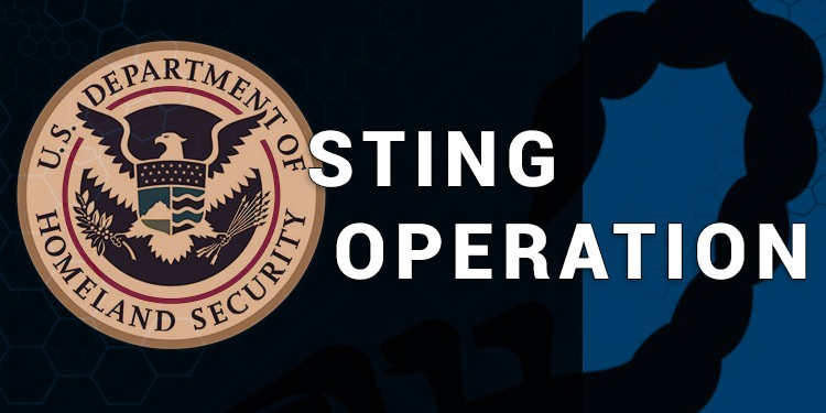 USA Elezioni 2020: Sting Operation disclosure - Database Italia