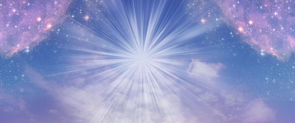 Seminari ed Esperienze in 5D | Nuova Lemuria - Il Ritorno al Vero Sè