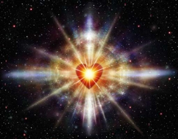 Tutto l'universo obbedisce all'amore   Fruttalia