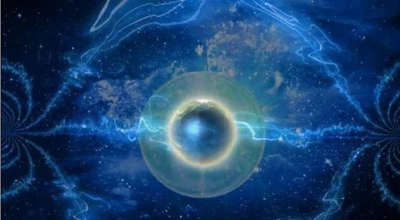 USCIAMO DALL'ILLUSIONE - SPIRITUALITA' PRATICA - Benvenuti su semidiluceblu!