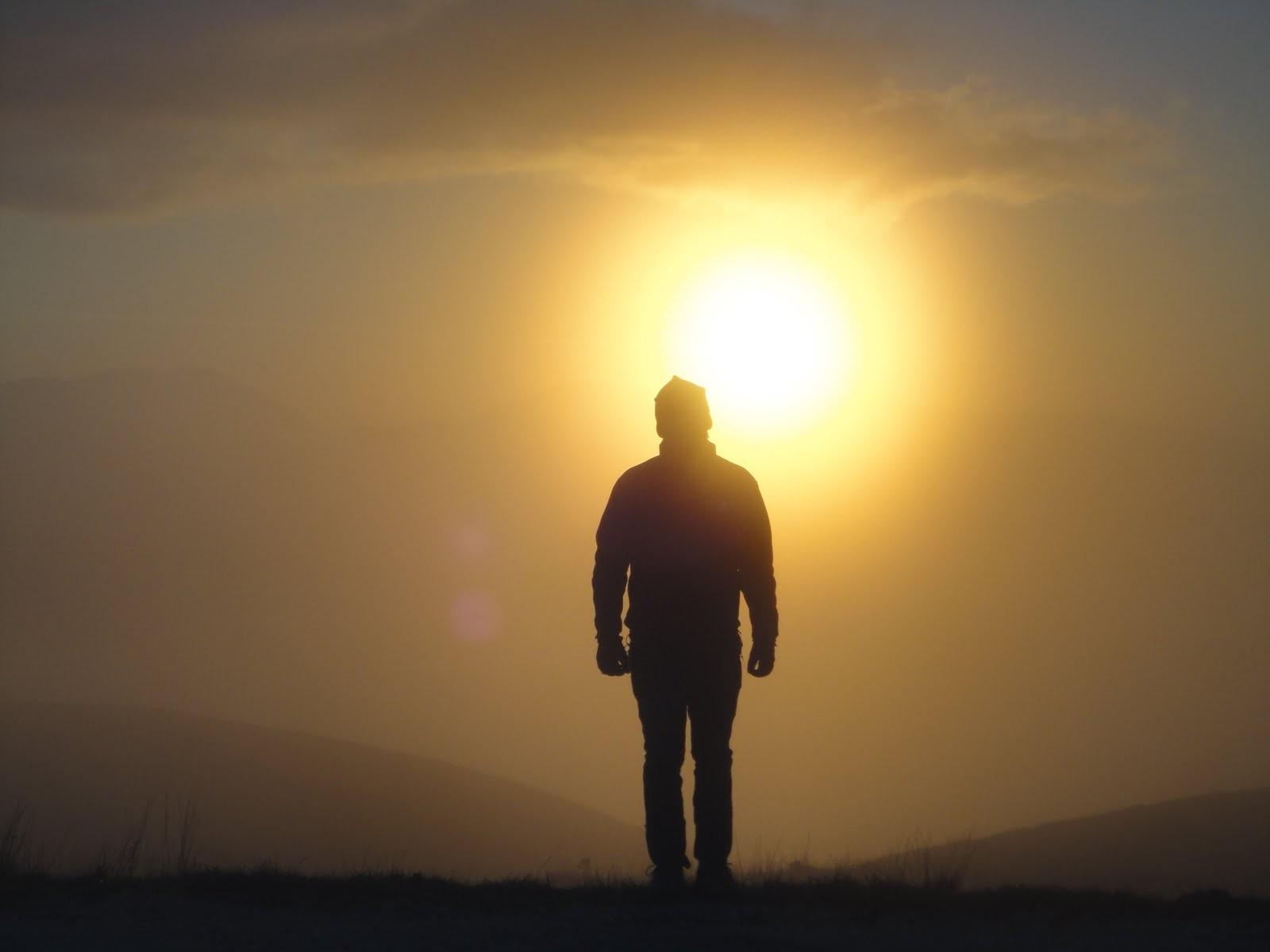 Solstizio d'inverno   Rinnovarsi con il Sole - AZIONE TRADIZIONALE