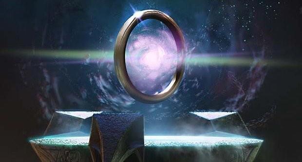 IL SIGNIFICATO COSMICO E SPIRITUALE DEL 21 DICEMBRE 2020 - Cammina Nel Sole