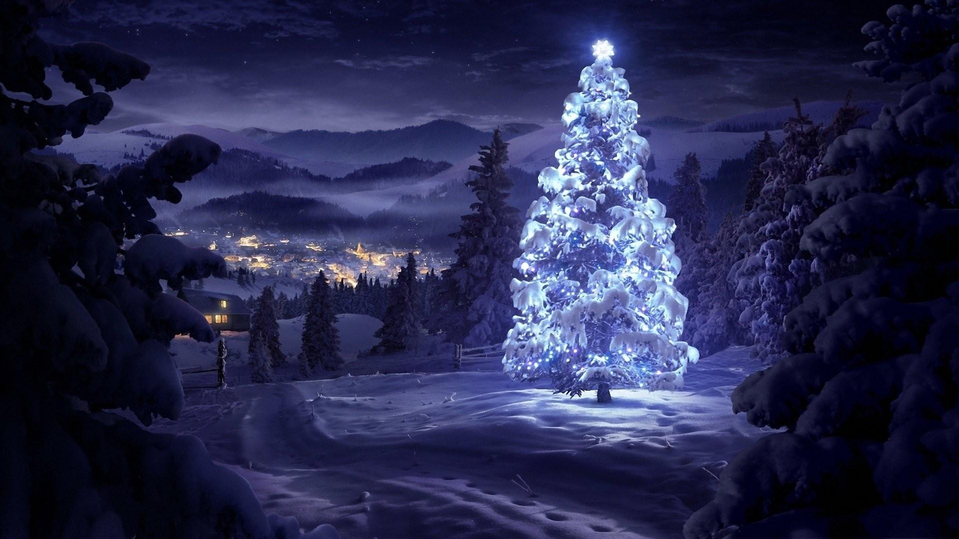 Auguri di Buon Natale!!! - Accademia A.N. Skrjabin