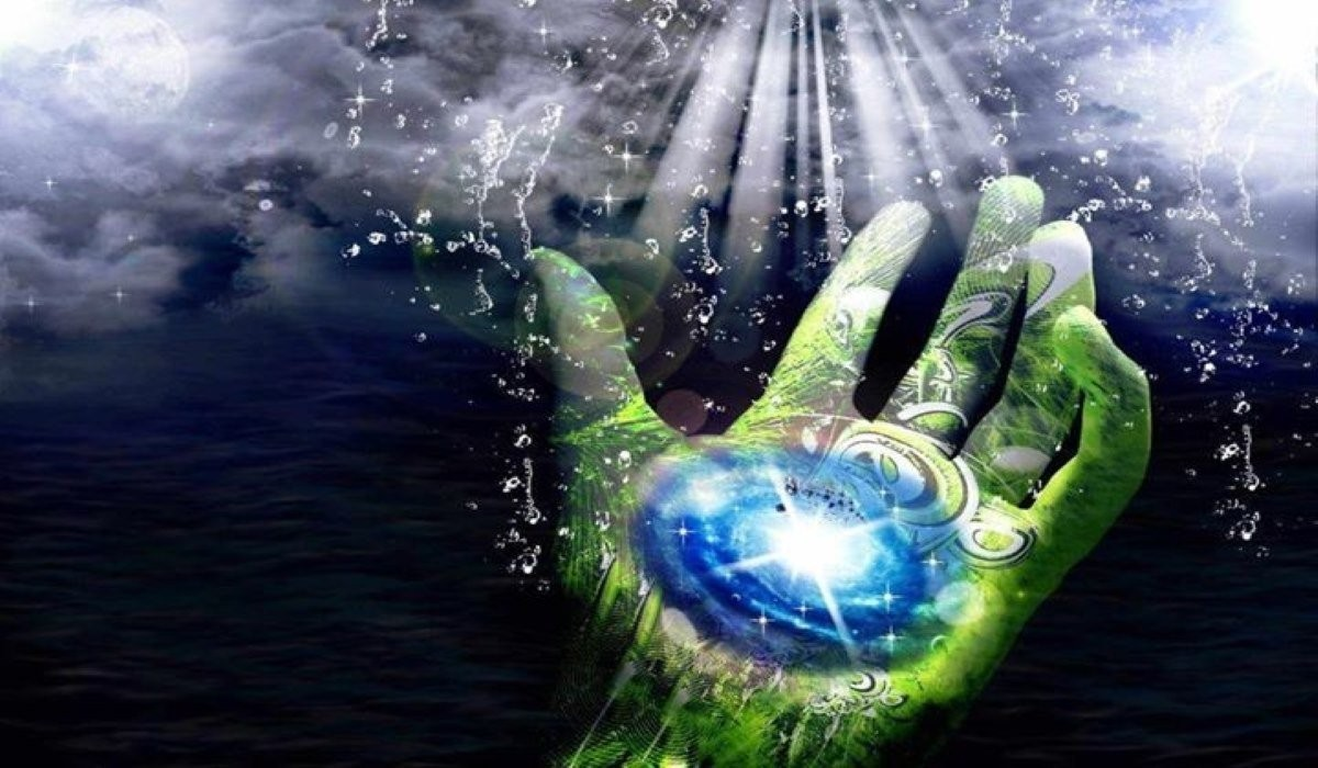 16 Symptoms of Energy Shifts You Should Not Ignore - Spiritualify