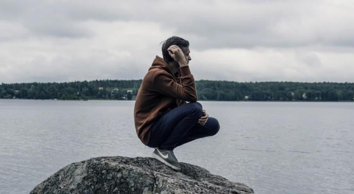 Essere empatici è un dono meraviglioso, ma ha un costo enorme a livello emotivo - GuardaCheVideo.it