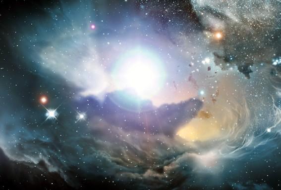 Piano dei Galattici per l'Evacuazione del Pianeta | Mondo Tempo Reale