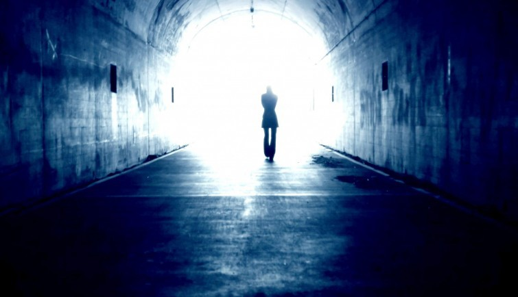 Georg Diez vs. Wolfgang Beck - Ist Suizid Ausdruck von Selbstbestimmung?