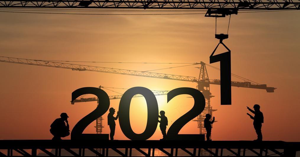 L'anno delle sfide: i 5 trend del lavoro nel 2021 - Il Sole 24 ORE