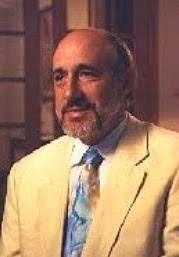 Gordon Michael Scallion - WikicharliE