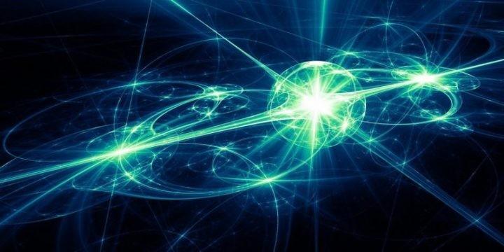 La Dottrina Segreta di H. P. Blavatsky e la fisica moderna a confronto – Lanuovamespirituale