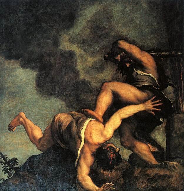 Caino - Wikipedia